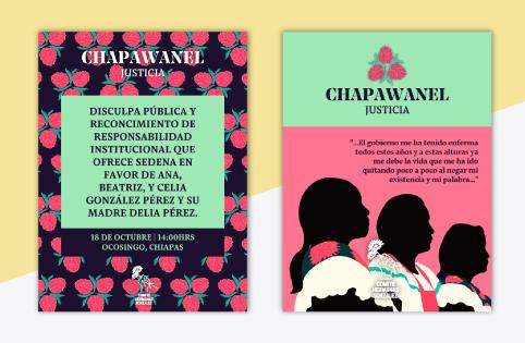 Chapawanel